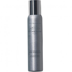 esthederm cellular water spray
