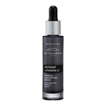 Esthederm Intesif Vitamin E2 Serum