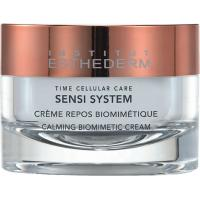 esthederm calming biomimetic cream